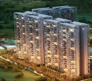 godrej nature plus apartments south of gurgaon
