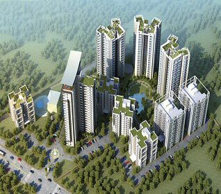 spaze privy at4 sector 84 gurgaon