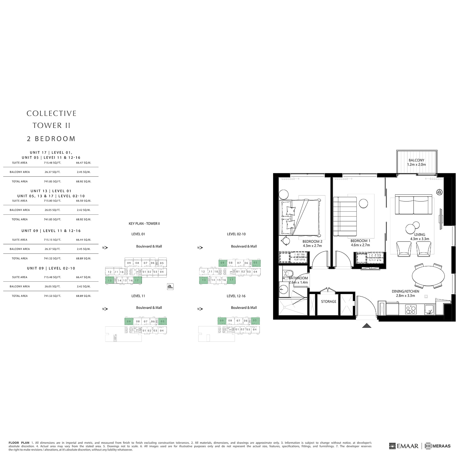 camelia-by-emaar-town-houses-villas-dubai-uae